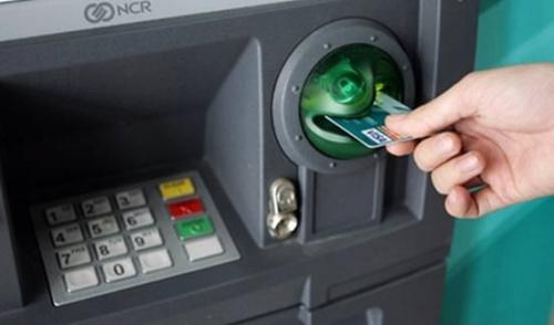 """ATM được """"quan tâm"""": Mừng hay lo?"""