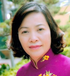 Bức tranh sáng của kinh tế Ninh Bình