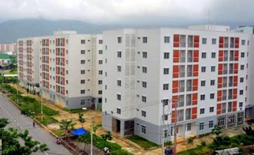 UBND TP. Hồ Chí Minh: Đồng ý đề xuất phát triển nhà ở xã hội