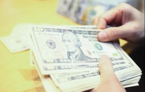 Đầu tư trước áp lực FED tăng lãi suất