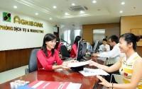 Tư vấn về lãi suất cho vay tại các NHTM