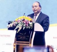 Cú hích tăng trưởng kinh tế miền Trung