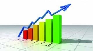 Chính sách tín dụng: Ưu tiên ổn định kinh tế vĩ mô