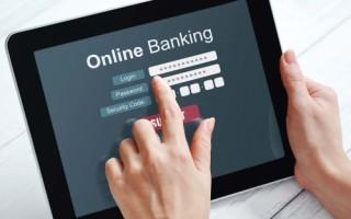 Dịch vụ online tăng tốc