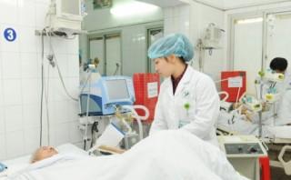 SCIC đầu tư vào y tế