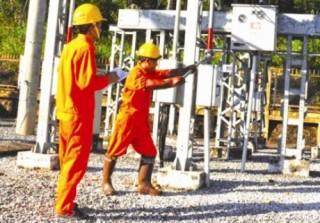 Phát triển năng lượng: Áp lực huy động vốn