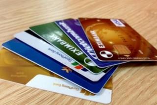 Phí ATM: Hợp lý, hài hoà lợi ích