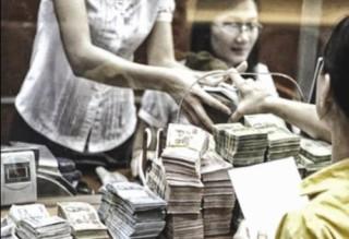 Vẫn khó kiếm tiền từ hoạt động phi tín dụng