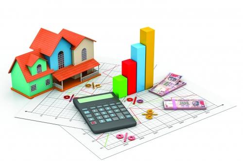 Xử nghiêm việc nâng khống giá trị tài sản bảo đảm