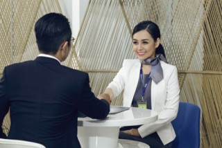 Tìm hiểu về dịch vụ khách hàng VIP tại các ngân hàng