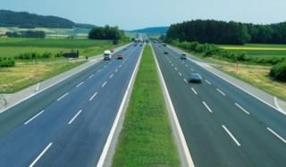 Vốn NH thúc đẩy hạ tầng giao thông