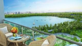 Để thị trường bất động sản bền vững