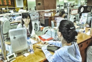 Xử lý nợ xấu: Không có vùng cấm cho các sai phạm