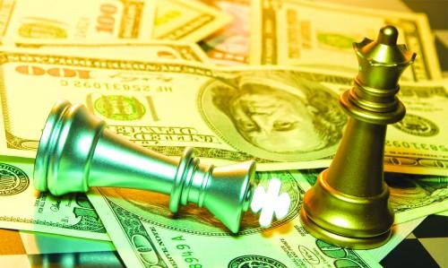 Mở đường cho công ty tài chính tiêu dùng tìm vốn
