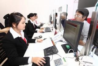 Tư vấn tra cứu thông tin về khoản vay tại Home Credit