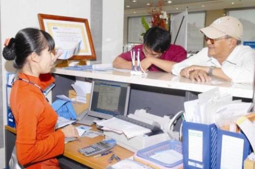 Sacombank: Đề án đã xong?