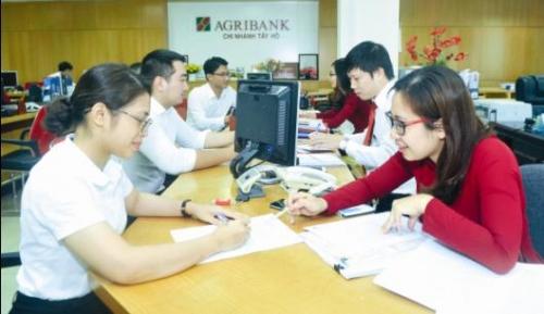 Tập trung vốn phát triển sản xuất kinh doanh