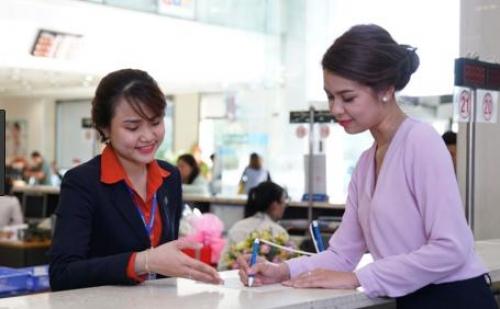 Tìm hiểu về thẻ tín dụng của Sacombank