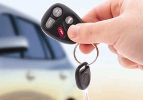 Xung quanh vay trả góp mua ô tô: Bất cập và kiến nghị