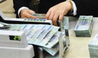 Giảm lãi vay, giữ huy động: Nỗ lực lớn của ngân hàng