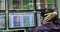 Cổ phiếu xây dựng gặp nhiều thách thức