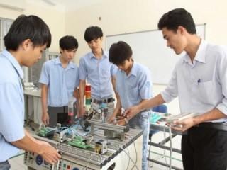 Việt Nam - Đất lành cho khởi nghiệp?