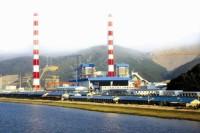 Nhà máy điện gặp khó ở thị trường phát điện cạnh tranh