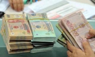 Thị trường vốn: San sẻ gánh nặng với ngân hàng