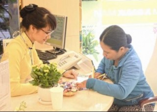Giải tỏa áp lực chuyển tiền từ Nhật về Việt Nam