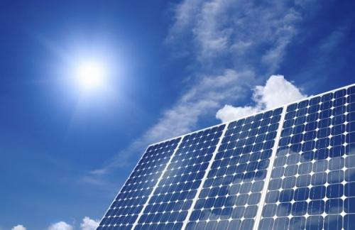 Bắt nhịp đầu tư năng lượng tái tạo