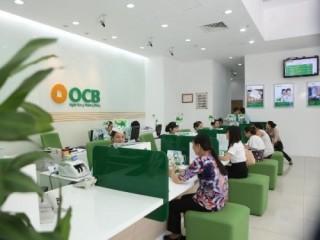 Tìm hiểu về cổng thanh toán điện tử của OCB