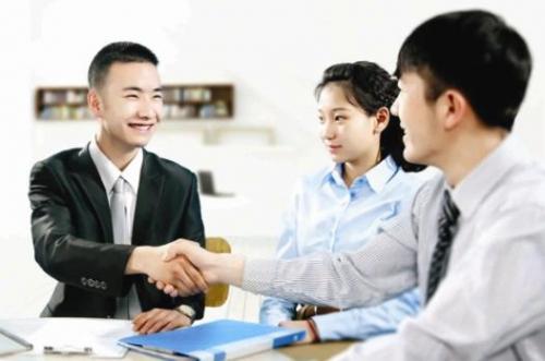 Tìm kiếm góc gia tăng lợi ích tài chính
