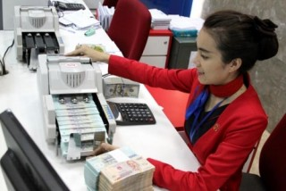 Tư vấn gói vay kinh doanh tại Ngân hàng Bản Việt