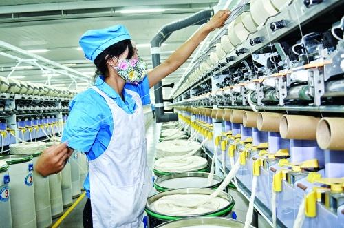 Hạ Lãi suất: NHNN thể hiện trách nhiệm với nền kinh tế