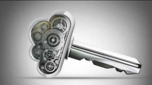 An toàn nhà băng: Chú trọng kiểm tra, kiểm soát nội bộ