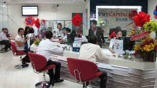 Tìm hiểu chương trình khuyến mãi khi gửi tiết kiệm tại NH Bản Việt