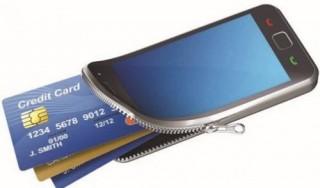 Từ ví điện tử nhìn về thanh toán không dùng tiền mặt