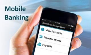 Tìm hiểu ứng dụng quản lý khoản vay trên smartphone