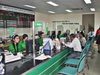 Tìm hiểu về giao dịch thanh toán chuyển khoản qua ngân hàng