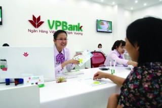 Sức hấp dẫn của VPB đến từ đâu?