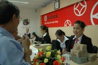 Tìm hiểu về dịch vụ gói tài khoản Smart và VIP của SeABank