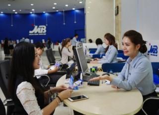Triển vọng MBB và cú tăng điểm ngoạn mục