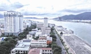 Báo chí với quy hoạch, phát triển đô thị