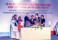 VietinBank: Phát triển trụ cột kinh doanh thanh toán