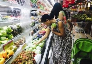 Mục tiêu lạm phát và những lựa chọn khó khăn