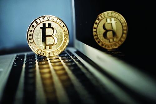 Tiền công nghệ và những rủi ro