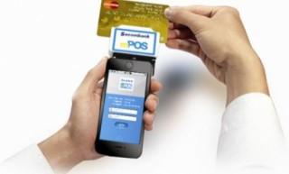 Để tiền trong thẻ ATM: Đừng mất bò mới lo làm chuồng!