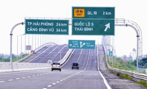 Vốn nào cho đường bộ cao tốc Bắc - Nam?