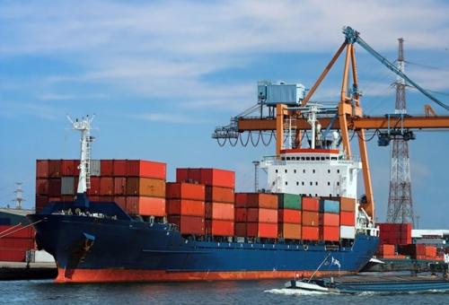 Chuyển động kinh tế qua lăng kính xuất nhập khẩu