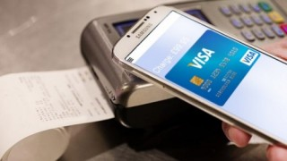 Tìm hiểu về dịch vụ thanh toán Samsung Pay